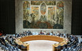 Security Council approves six-month extension of UN peacekeeping mission in Cyprus